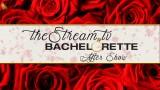 The Bachelorette After Show Season 12 Episode 6