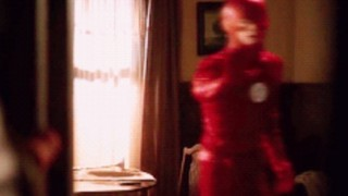 the-flash-future-flash