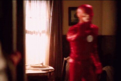 the-flash-future-flash