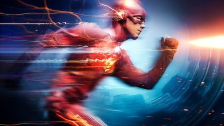 the-flash-speed-image