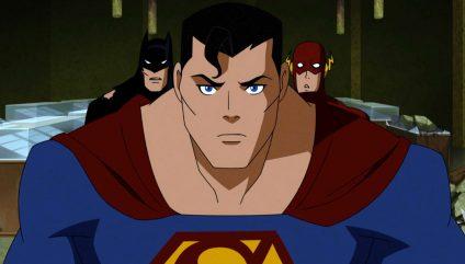 geekdown_superman