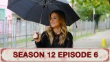 The Bachelorette After Show Season 12 Episode 6