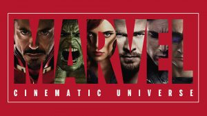 Will There Be A Definite End To The Marvel Cinematic Universe – AMC Movie News Photo