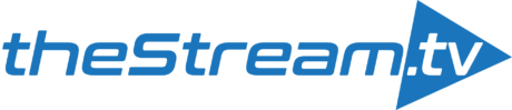 THESTREAM_LOGO_VECTOR_1920