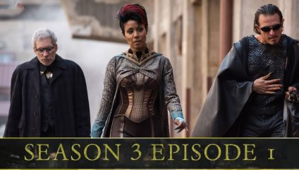 empire_episode_thumbnail_template
