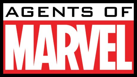 Agents of Marvel