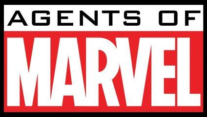 Agents of MARVEL Episode 3