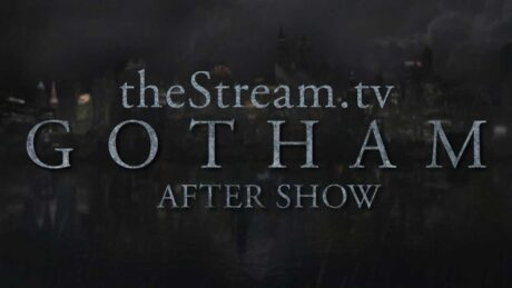 Gotham After Show