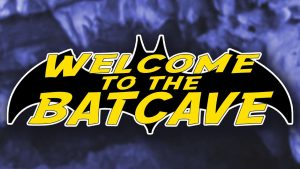 Welcome To The Batcave Episode 10 Photo