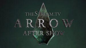"Arrow – Season 5, episode 9 – ""What We Leave Behind"" Recap Photo"