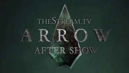 arrow_logo_update3