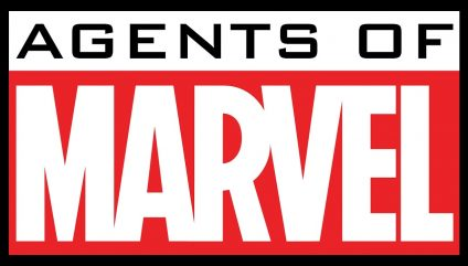 Agents of Marvel Episode 10