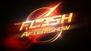 "The Flash Season 3 Episode 8 ""Invasion"" Recap After Show Photo"