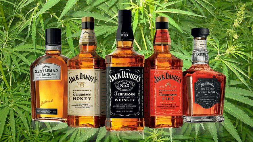 weed-whiskey