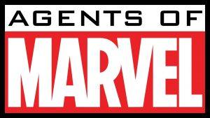 Agents of Marvel Episode 14 Photo