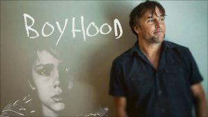 Richard Linklater Talks BOYHOOD Sequel – AMC Movie News Photo
