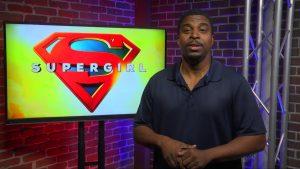 Supergirl Questions: Will Kara Reveal Her Secret? Photo